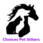 Choices Pet Sitters