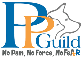 Pet Professional Guild - Pet Parent Membership
