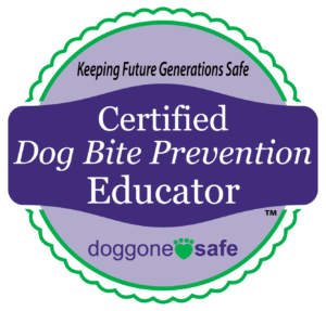 DogBite-Safety-Educator-Badge